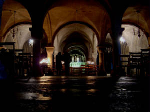 canterburycathedralcrypt.jpg