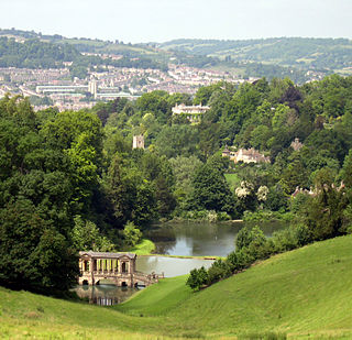 320pxpriorparkbathpalladianbridge.jpg